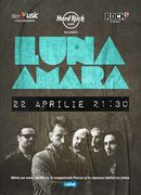 Concert Luna Amara