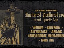 Deathfest 2020