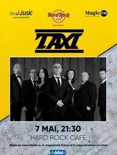 Concert Taxi