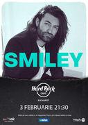 Concert Smiley