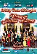 Vienna Waltzing Winter Gala