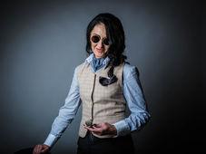"""""""Conversatii de Stil"""" cu Gina Butiuc - atelier de imagine si stil - editia a doua"""