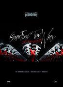 Speak Floyd (The Wall – live full album)