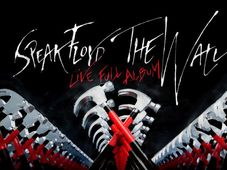 "SPEAK FLOYD - Aniversare 40 de ani - "" The Wall """