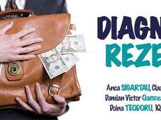 Deva: Diagnostic Rezervat