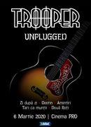 Trooper - Unplugged