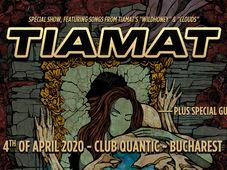 Concert Tiamat