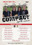 Deva:Concert Compact