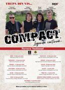 Satu Mare: Concert Compact