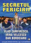 Cluj: Secretul fericirii