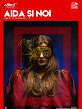 Aida și Noi / Expirat / 28.01