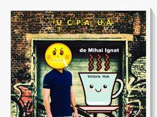 Cu capsa pusa de Mihai Ignat