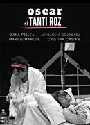 Craiova: Oscar și Tanti Roz