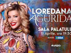 Loredana - Agurida 20