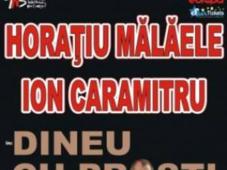 Oradea: Dineu cu prosti
