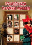 Profesiunea Doamnei Warren