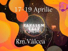 ELYSIUM FEST
