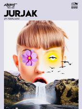 Jurjak / Expirat / 29.02