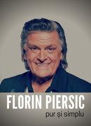Constanța: Florin Piersic...Pur și simplu