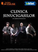 Clinica Sinucigasilor