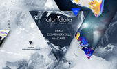 Alandala Winter Session _06