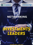 Cluj-Napoca: Investments Leaders Party & Networking