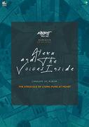 Alexu and the Voices Inside - lansare album / Expirat / 29.03