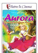 ,,Aurora, Frumoasa din Pădurea Adormită'' la Clubul Țăranului – La Mama