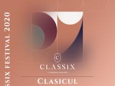 Iasi: Concert Clasicul Transfigurat