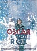 Sibiu: Oscar și Tanti Roz