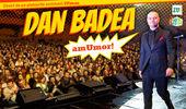Pitesti: Stand Up Comedy: Dan Badea - amUmor @