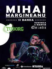 Mihai Margineanu - Ma iubeste femeile