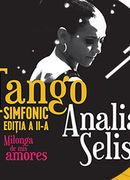 Sibiu: Tango Simfonic - editia a II-a
