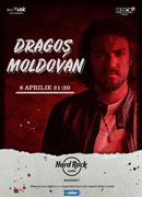 Concert Dragos Moldovan (Vocea Romaniei)