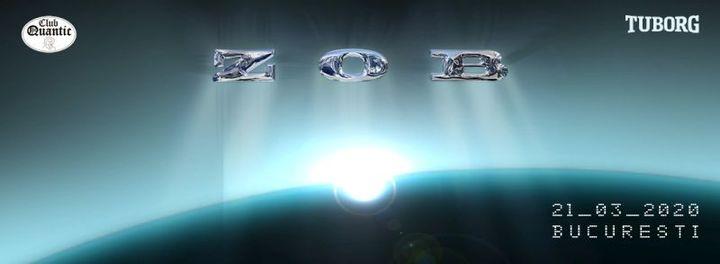 ZOB – Concert aniversar 'aproape 27'