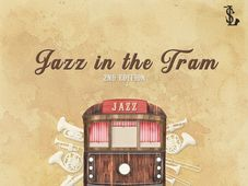 Timisoara: Jazz in the Tram