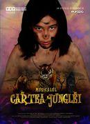 Iasi: Cartea Junglei Musical