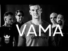 Brasov: Concert VAMA