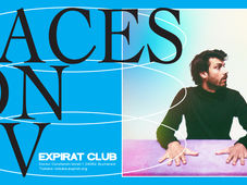 Faces On TV (BE) • Expirat • 04.04