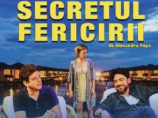 București: Secretul fericirii
