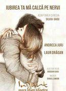 Teatrul InDArt: Iubirea ta ma calca pe nervi (+16 ani)
