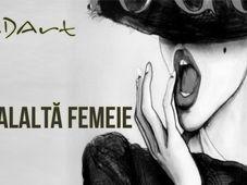 Teatrul InDArt: Cealaltă Femeie