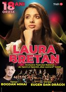 Galati: Laura Bretan 1