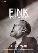 Cluj-Napoca: FINK @ /FORM Space
