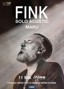 Cluj-Napoca: FINK @ /FORM Space