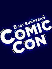 East European Comic Con 2021