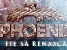 Constanta: Phoenix / Club Doors / Fie Sa Renasca