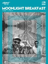 Moonlight Breakfast - single release / Expirat / 03.04
