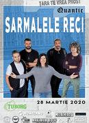 Sarmalele Reci -25- Tara Te Vrea Prost