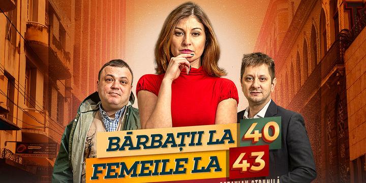 Femei Vaduve Care Cauta Barbati In Constanța - Fete Cauta Baieti Constanta - vipescorte.ro